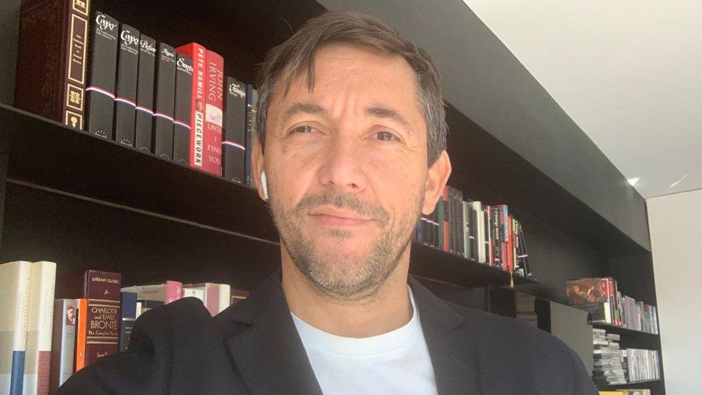 Javier Ruiz explica cómo nos afectan las fusiones bancarias