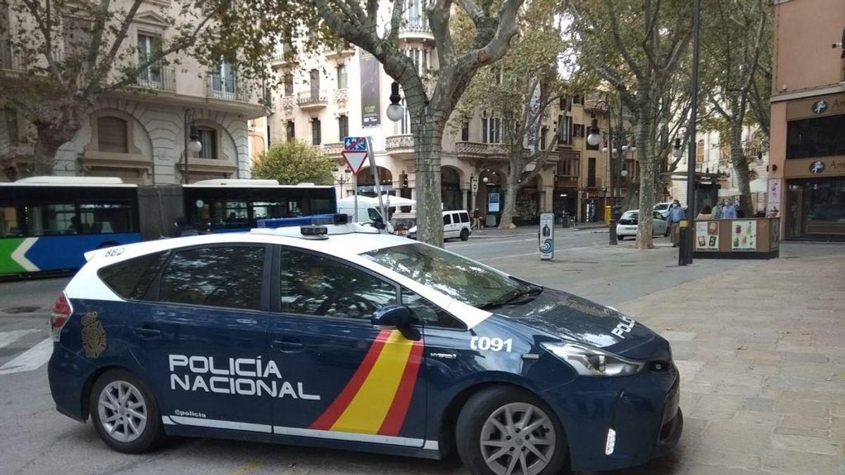 """Detenido en Rumanía """"el Rey"""",  el narco violento que distribuía droga en España y toda Europa"""