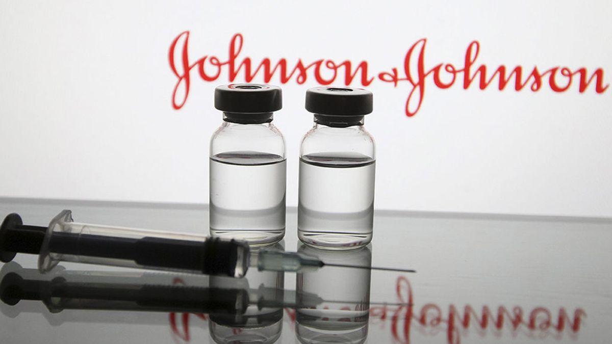 Johnson&Johnson busca voluntarios mayores de 60 años para probar su vacuna en España: estos son los requisitos