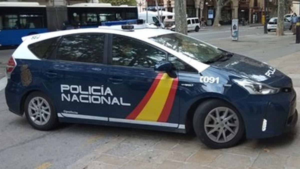 Detenido un hombre en Sevilla por forzar sexualmente a una niña de 11 años, hija de su pareja