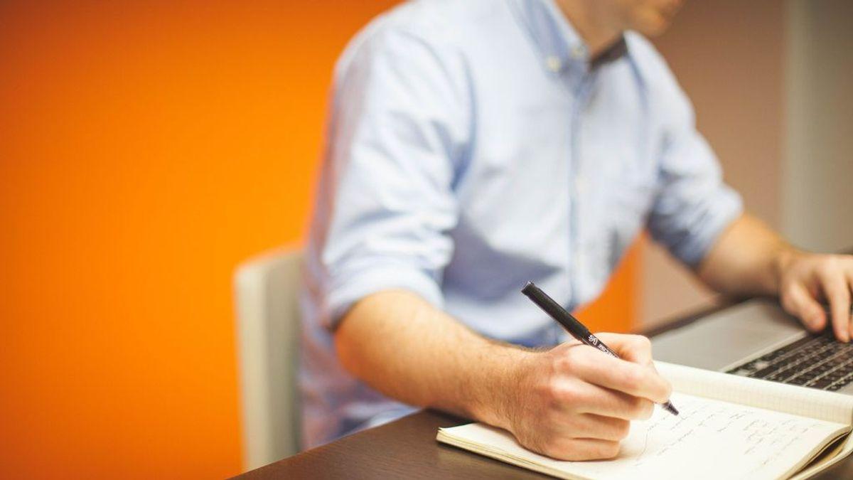Cómo hacer una denuncia anónima a la inspección de trabajo
