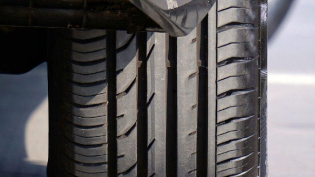 OCU alerta de problemas de frenos en varios modelos de Citroën, DS y Peugeot fabricados entre 2013 y 2017