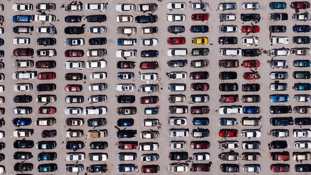 Consejos para elegir tipo de coche más adecuado sin equivocarse (I)