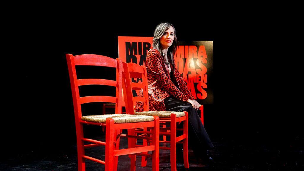 Paloma Concejero, Directora Artística