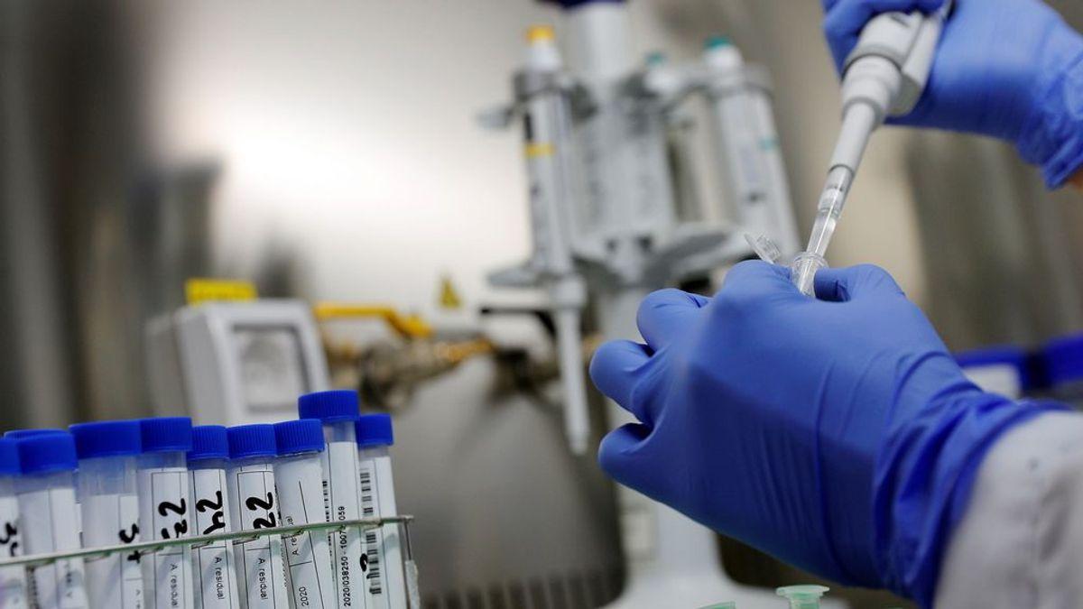 Las vacunas contra el coronavirus están cada vez más cerca: ¿qué podemos esperar?