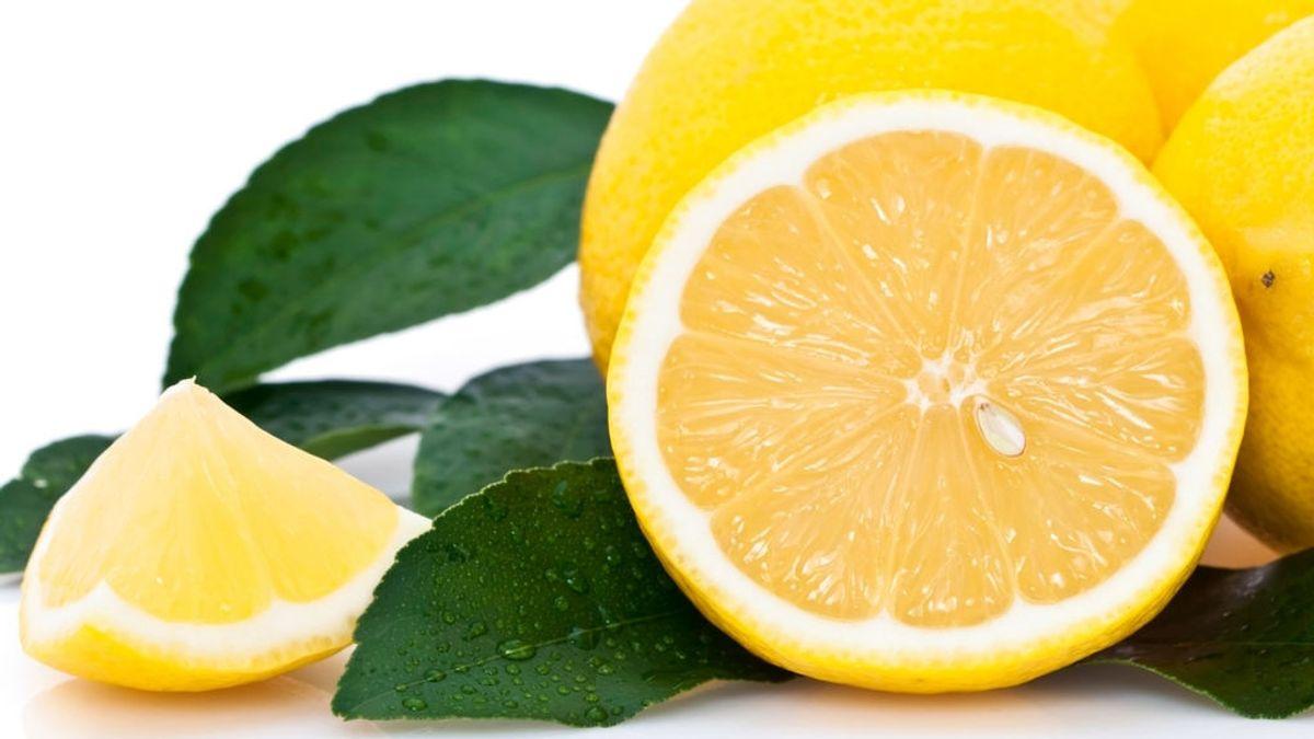 El limón de Europa es el de mayor calidad del mundo: ¿qué factores hay detrás?