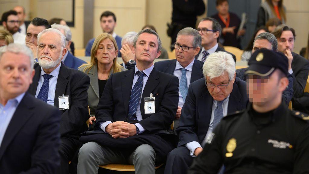EuropaPress_2699177_expresidente_cortes