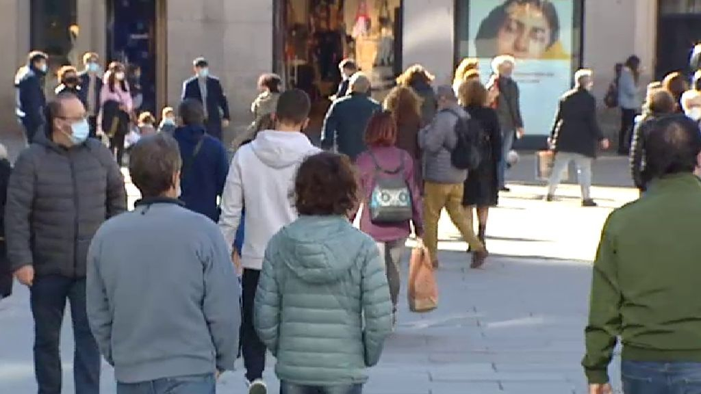 El 'Black Friday' más atípico: entre el 60 y el 70% de las compras serán por Internet