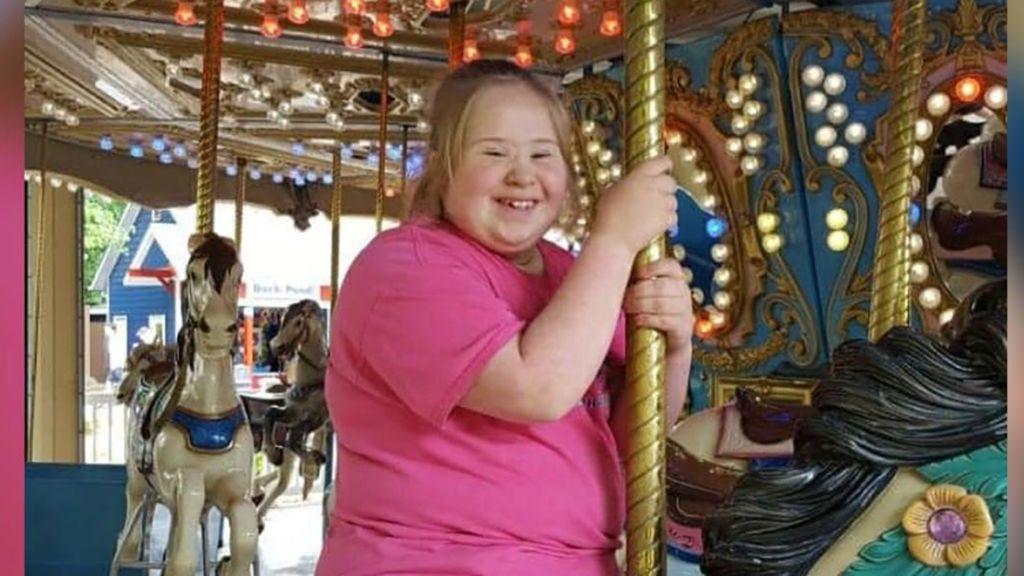 Una niña de 15 años que venció al cáncer el año pasado muere de covid19