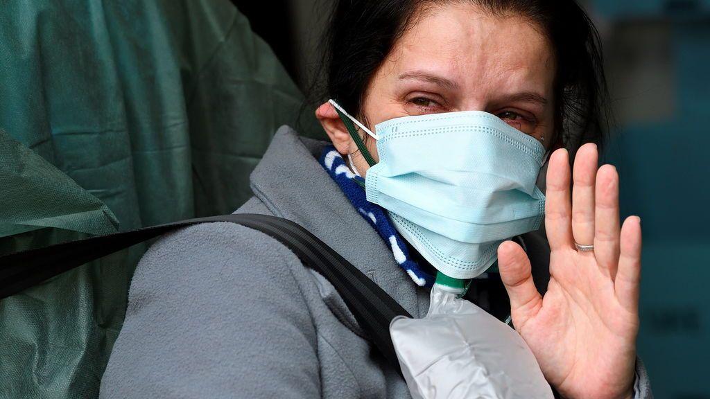 El drama pandémico de Calabria, la región más pobre de Italia