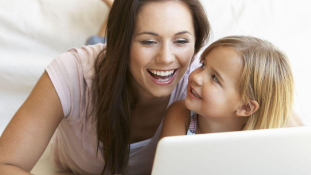 Cómo solucionar el inglés de tus hijos para toda la vida