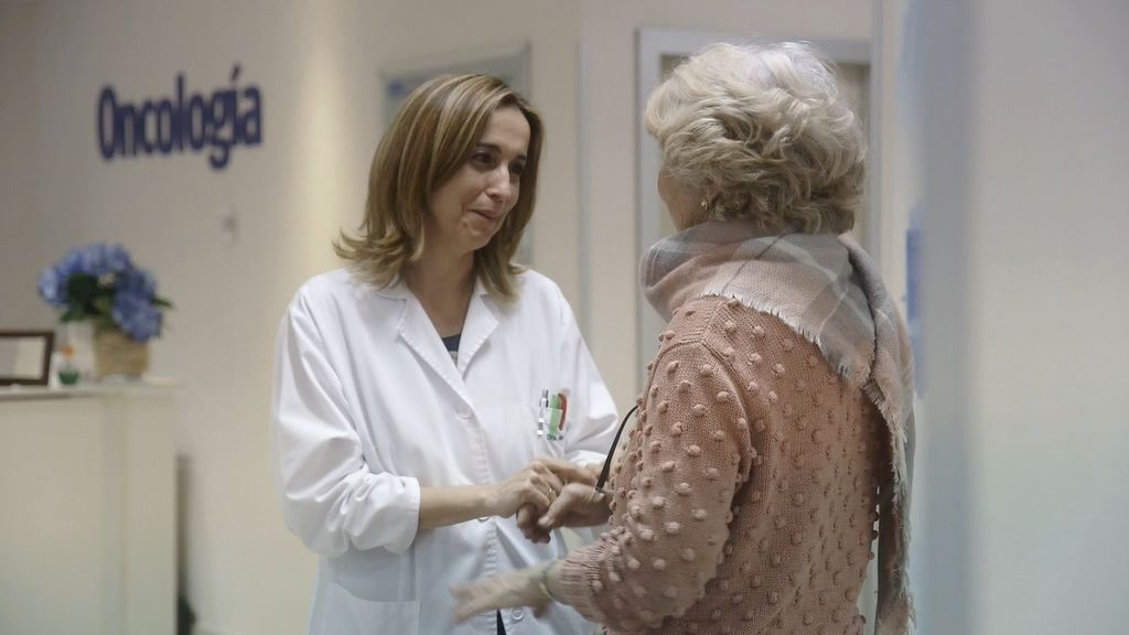 100.000 pacientes crónicos nuevos cada año, el reto sanitario de los supervivientes de cáncer