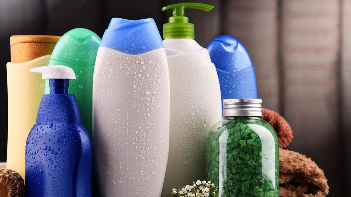 Precaución con algunas fragancias: los olores que pueden generar dermatitis de contacto alérgica
