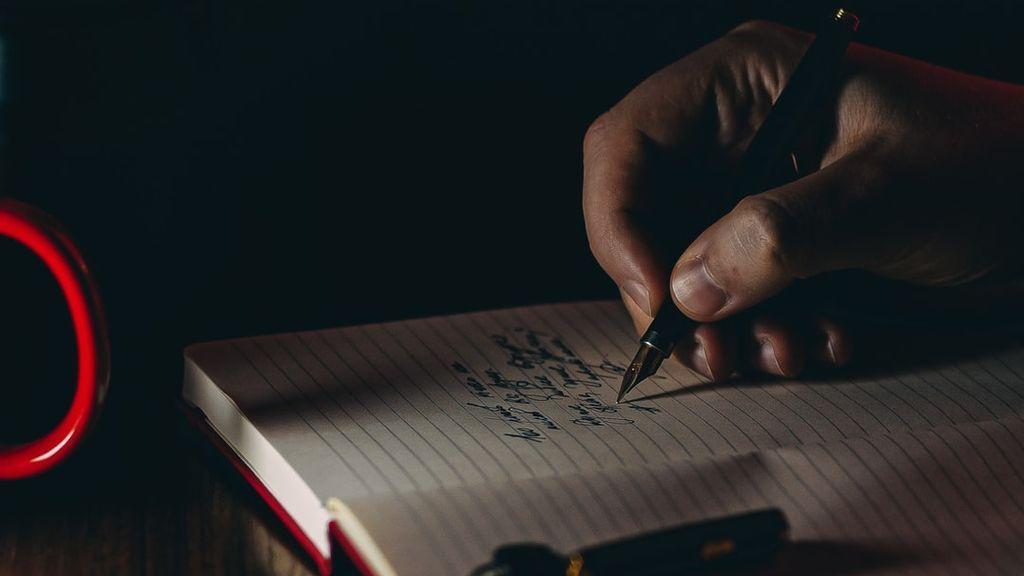 Por si no sabes qué decirle: la carta que Steinbeck escribió a su hijo adolescente cuando se enamoró por primera vez