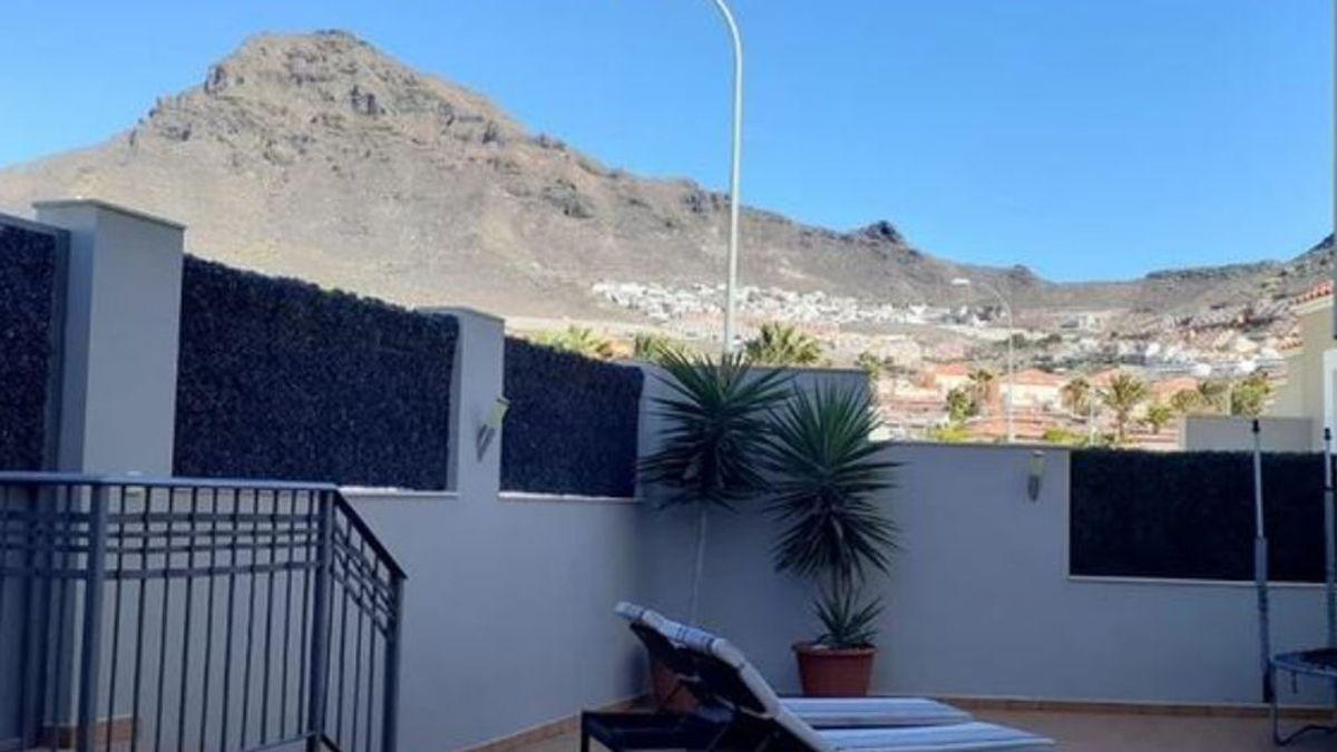 A 2,8 euros la papeleta: rifan una villa de Tenerife valorada en más de 400.000 euros