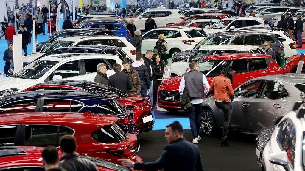 Comprar coche en 2020 o esperar: la gran pregunta que muchos nos hacemos