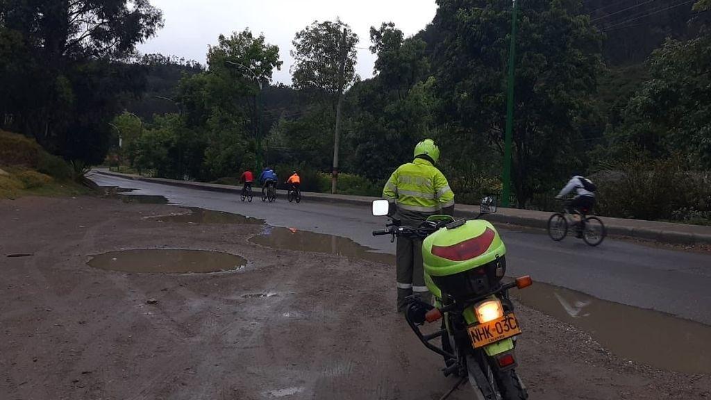 Trece muertos en dos nuevas masacres en Colombia
