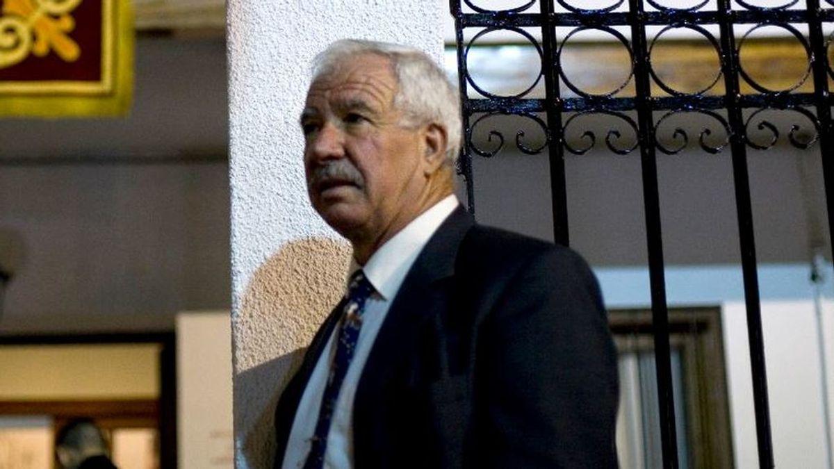 """Julio Carabaña: """"Financieramente es facilísimo eliminar los centros concertados; políticamente es más difícil"""""""