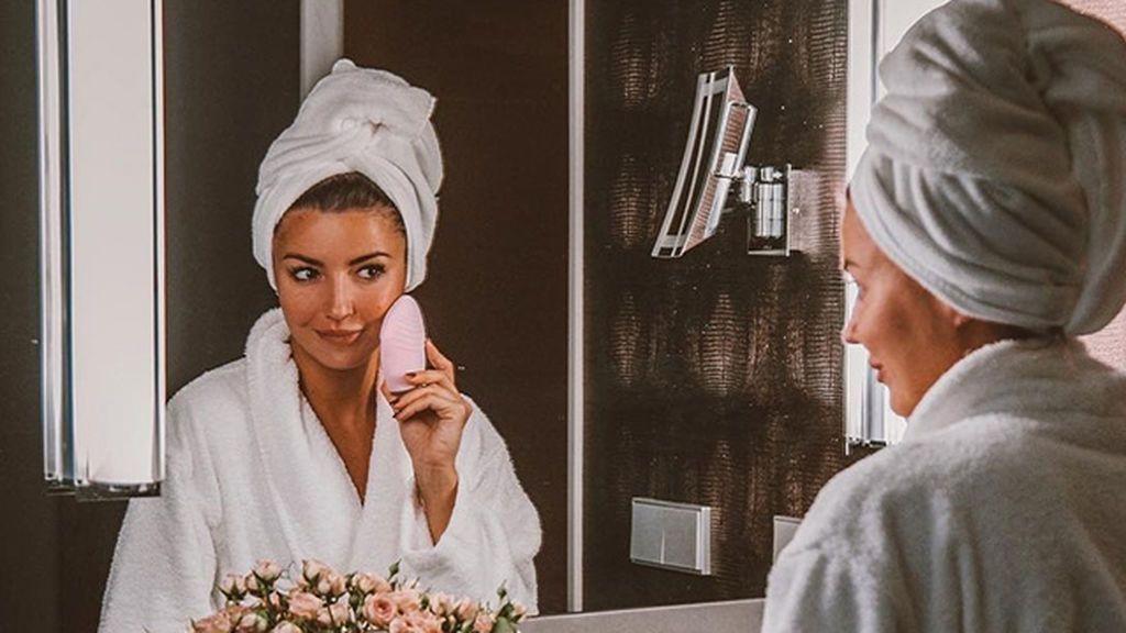 Limpiadores faciales, de 10 a 200 euros: ¿cuáles son las diferencias?