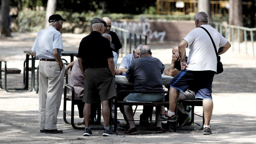 La batalla de las pensiones: ¿qué dicen expertos liberales y progresistas sobre los puntos más importantes de la reforma?