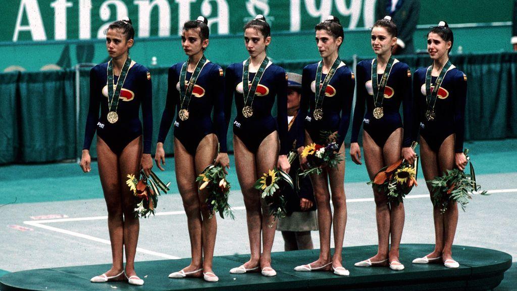 Conoce los países que más veces han sido sede de los Juegos Olímpicos