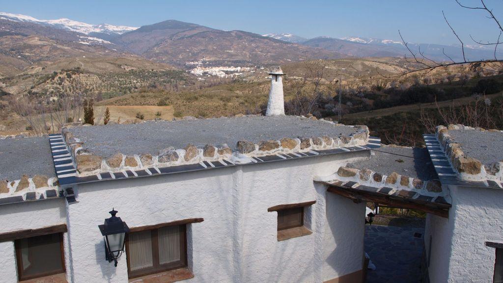 lobras-timar-galeria4-scaled