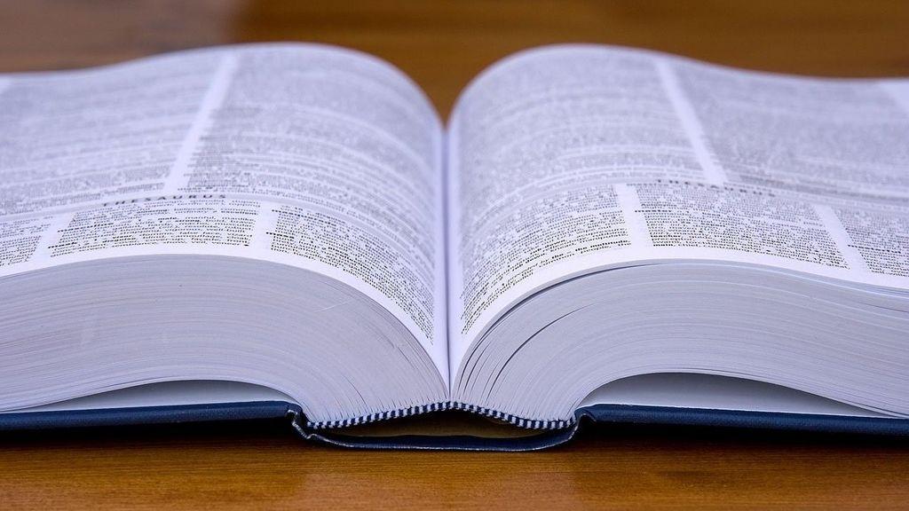 COVID, desconfinamiento o desecalada, nuevas palabras del diccionario de la lengua