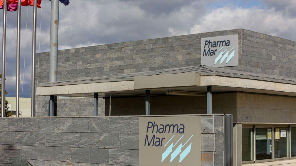 PharmaMar lanza un nuevo test PCR que permite detectar y diferenciar el Covid de la gripe
