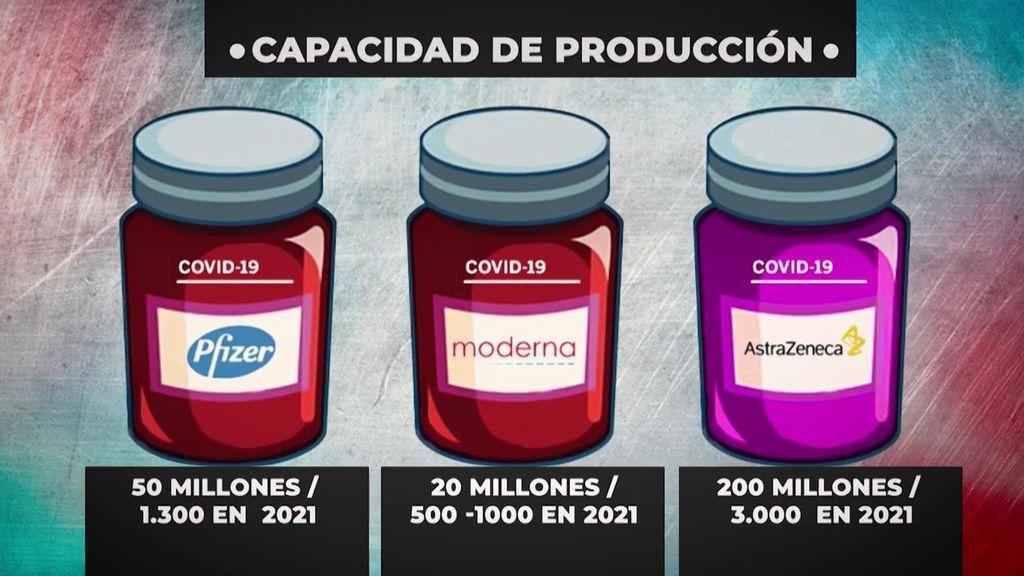 2020_11_24-1514-REC_Cuatro_REC.ts.0x0.144560775773700
