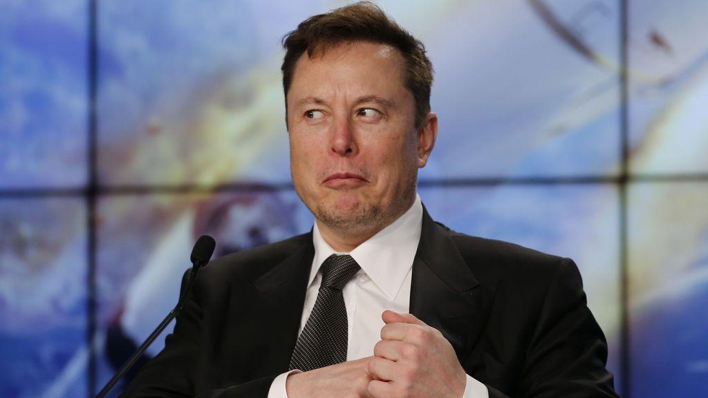 Elon Musk supera a Bill Gates como segundo más rico del mundo: Amancio Ortega en la lista que lidera Jeff Bezos