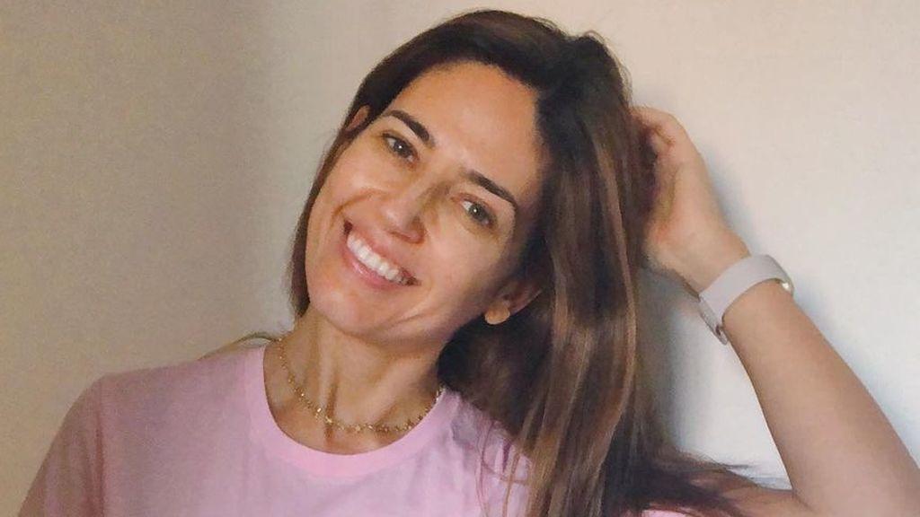 """Nuria Martin desvela su mayor complejo físico y cómo lo solucionó: """"Es mi pasado y lo comparto con vosotros"""""""