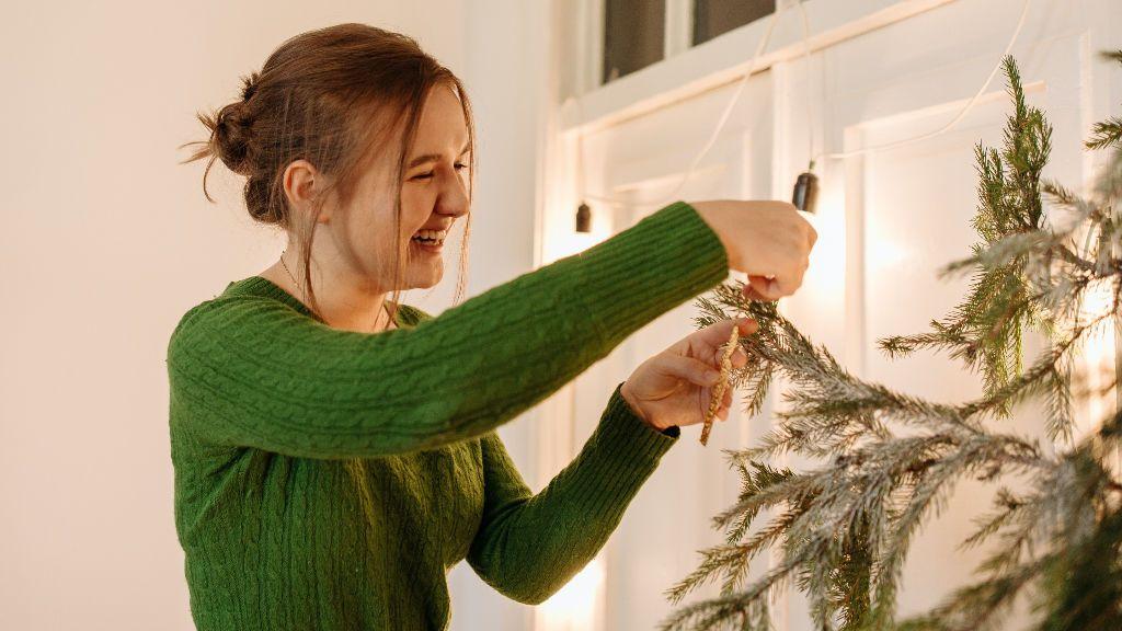 Las Navidades más raras de nuestra vida: una psicóloga explica cómo prepararse para afrontarlas