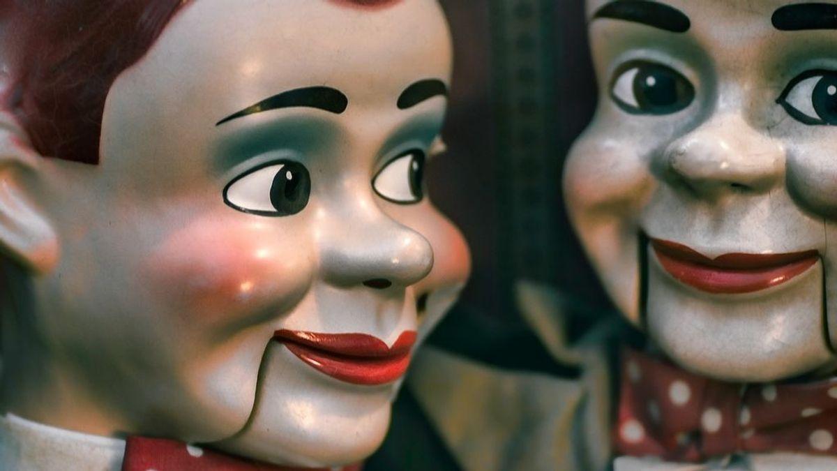 Sembradores, víctimistas o inquisidores. ¿Conoces los distintos tipos de personas manipuladoras?