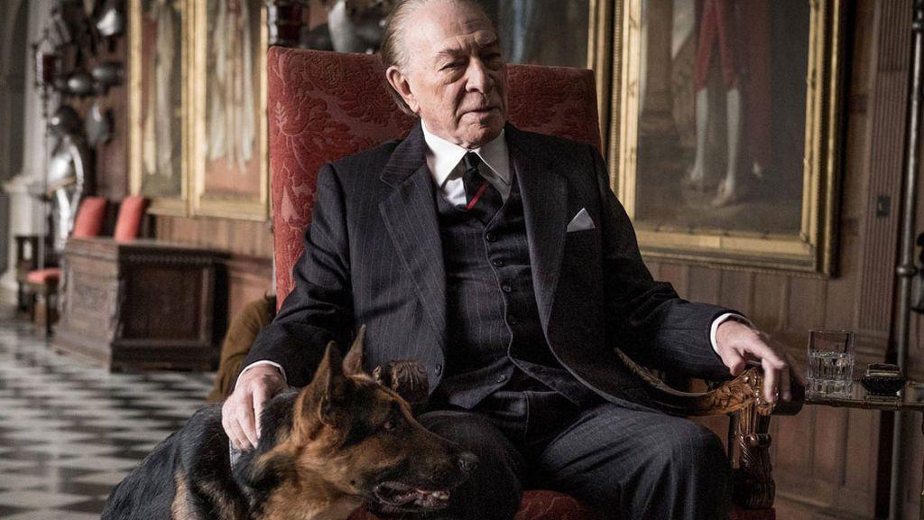 Otra muerte sacude a los Getty: la vida del despiadado magnate que dejó torturar a su nieto