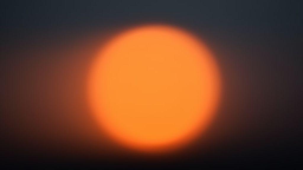 Descubren un gemelo del Sol en la región del espacio donde se originó una señal extraterrestre