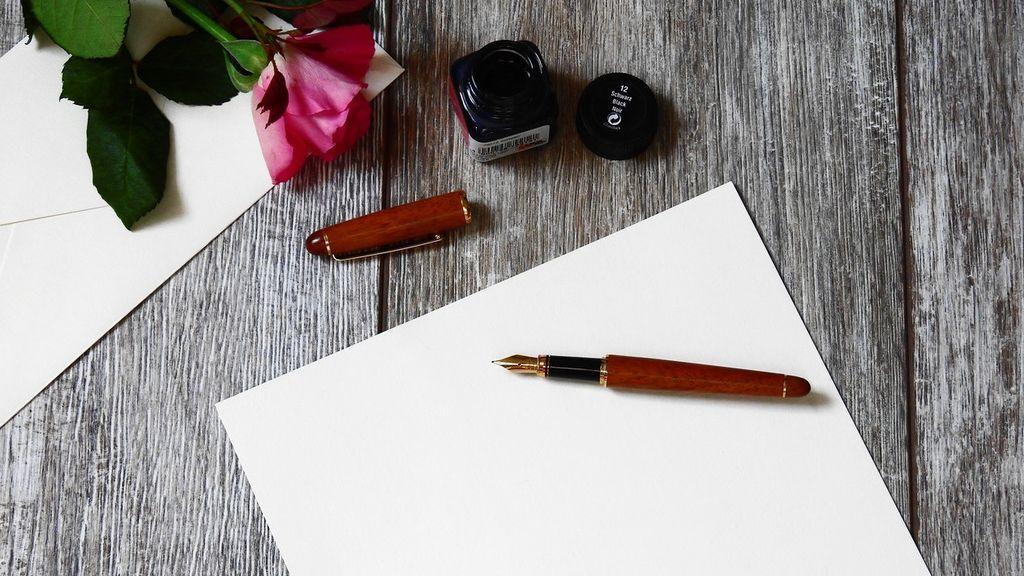 Testamento ológrafo: qué es y cómo se hace