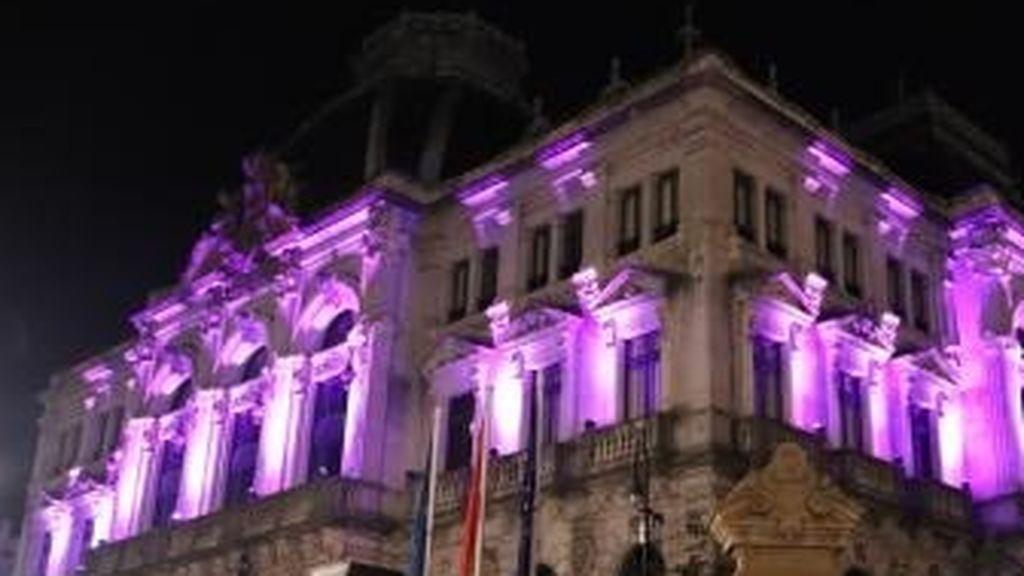 201125 soc vioen via parlamento asturiano