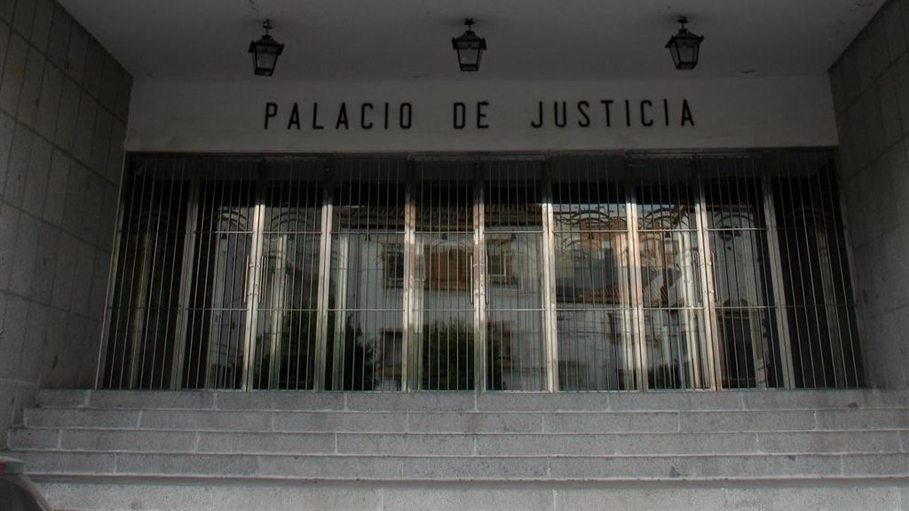 Más 13 años por maltratar a sus hijos menores y a su mujer, a la que violó