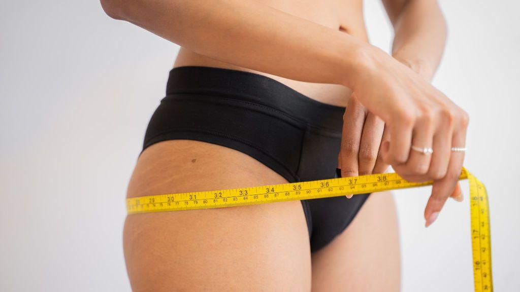 Se puede tener bulimia sin vomitar y anorexia con sobrepeso: algunas cosas desconocidas sobre los trastornos alimenticios