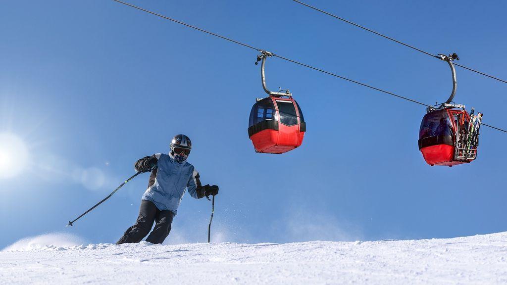Alemania cierra sus estaciones de esquí y pide lo mismo a Europa: los protocolos de ahora en España