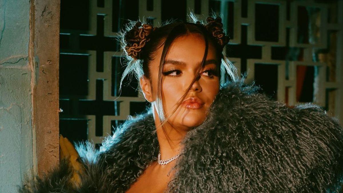 Los mensajes subliminales que esconde la canción 'Bichota' de Karol G