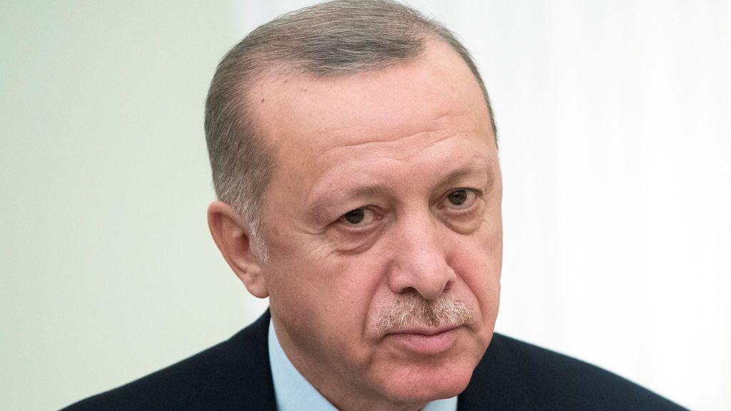 Turquía condena a cadena perpetua agravada a 29 personas por su papel en el intento de golpe de Estado de 2016