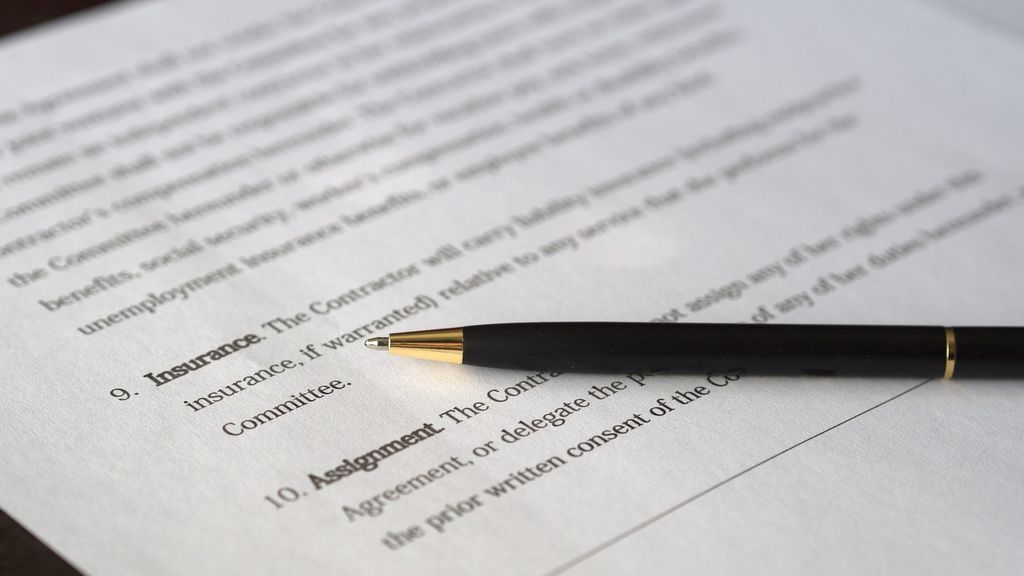 Cuando leer una carta se convierte en una pesadilla: un 78 % de de los textos administrativos no son claros