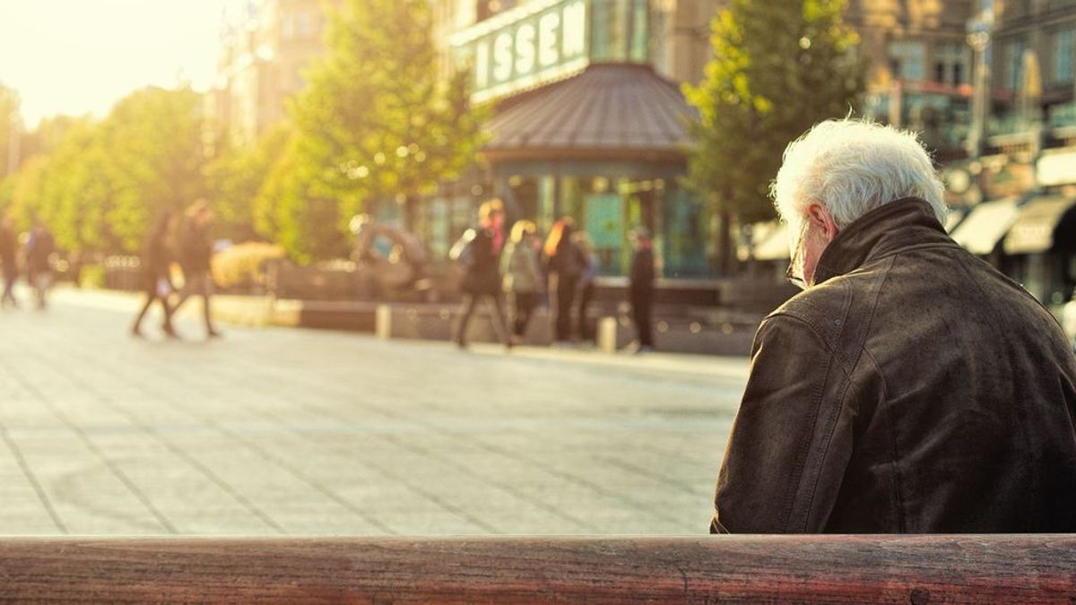 Jubilarse aún estando en paro: ¿es posible?