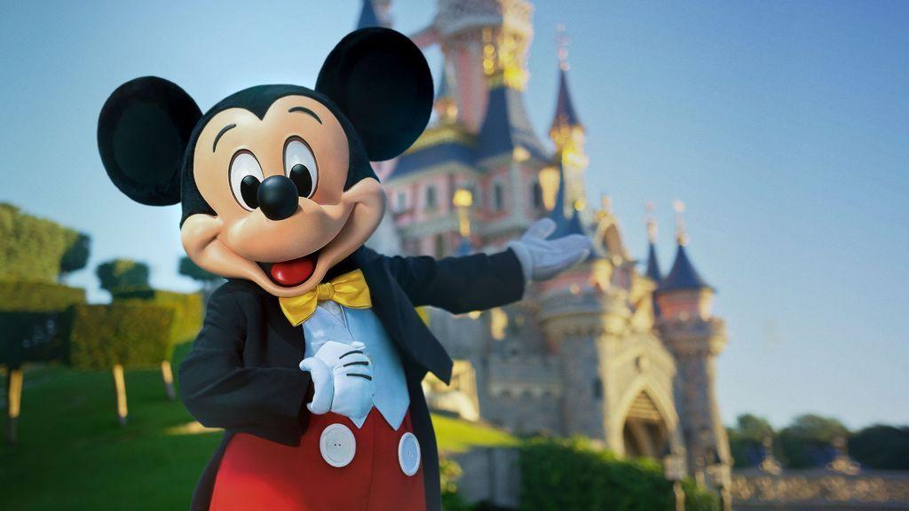 Disney amplía a 32.000 trabajadores los despidos motivados por la crisis del coronavirus