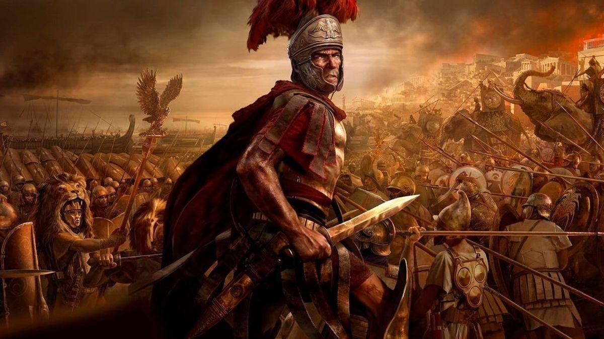 """""""Gamer Sapiens"""": un riguroso viaje por la historia a través del videojuego"""
