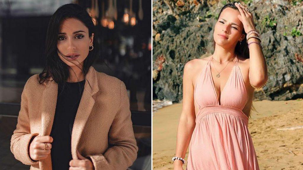 """El mensaje de Inma Campano a Marta Peñate: """"Ojalá pudiera verse lo que realmente llevas dentro"""""""