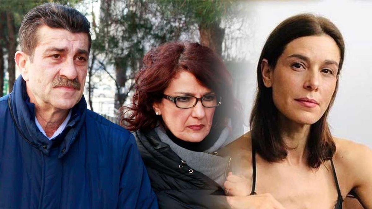 """La familia de Mario Biondo responde a la demanda de Raquel Sánchez Silva: """"Queremos demostrar que fue asesinado"""""""