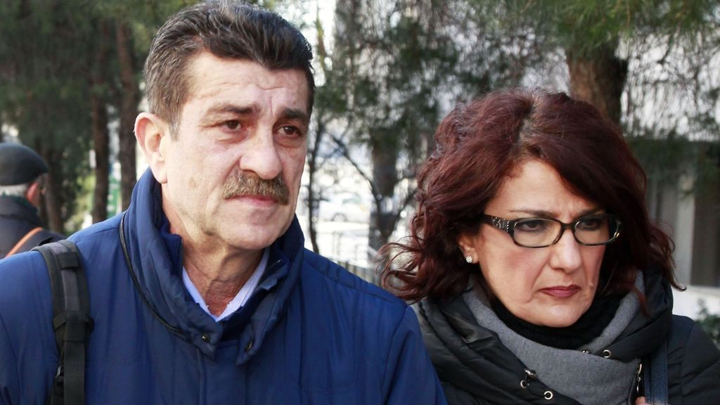 EuropaPress_1840203_admitida_querella_contra_forense_espanol_examino_cuerpo_mario_biondo