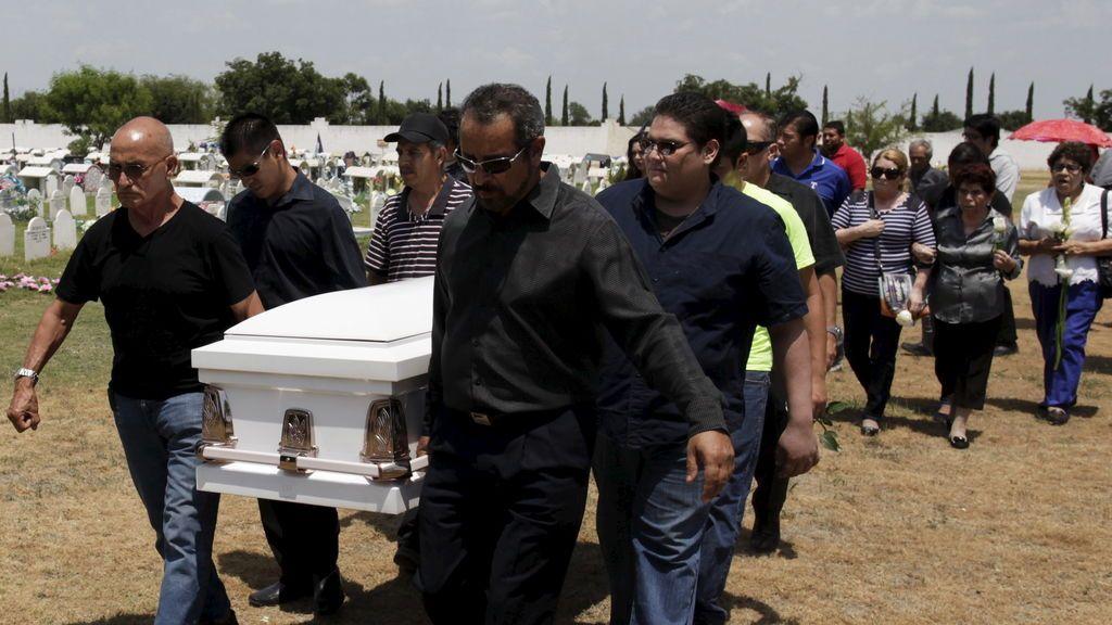 México registra récord histórico de periodistas asesinados, con 19 homicidios perpetrados en 2020